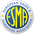 European Sales & Marketing Association