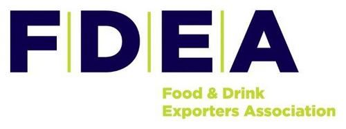 Food & Drink Exporters Association